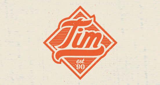 business-logo-design-7