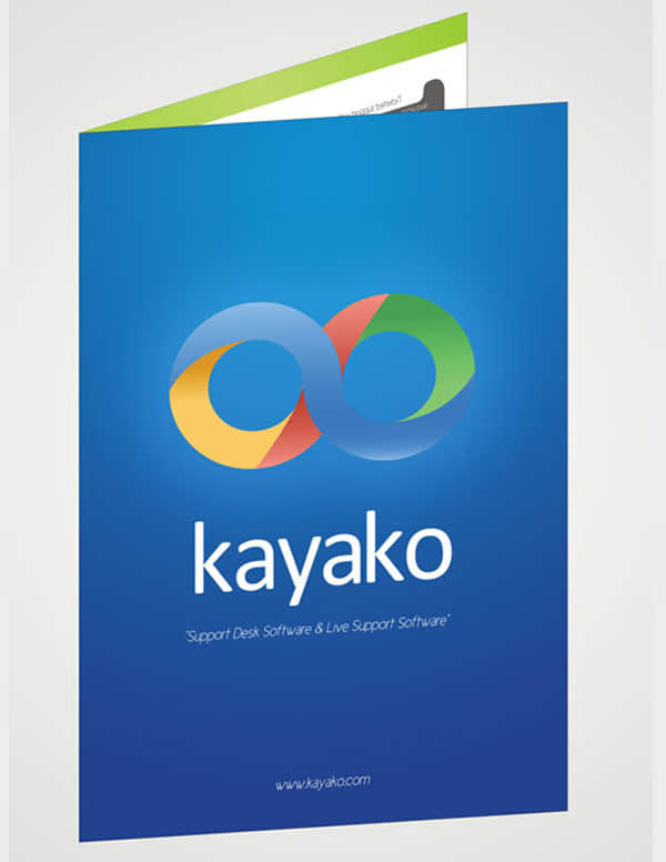 catalog-design-12