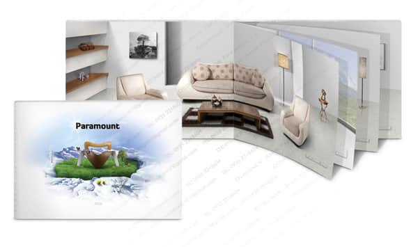 catalog-design-18
