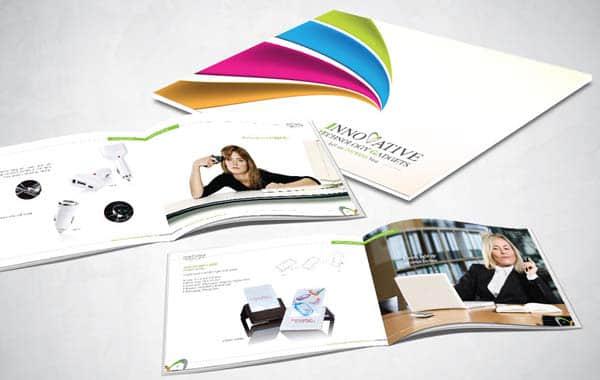 catalog-design-19