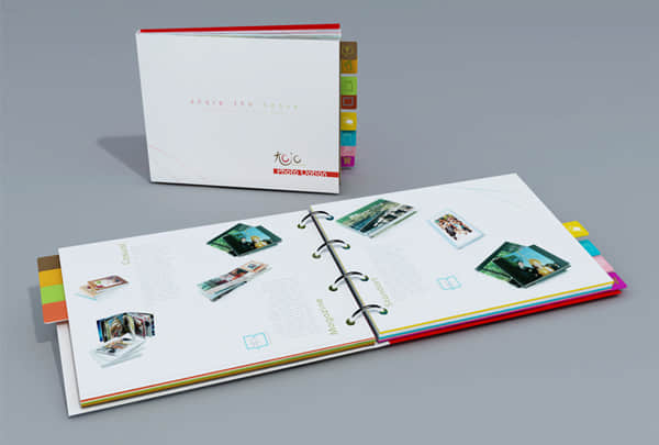 catalog-design-21
