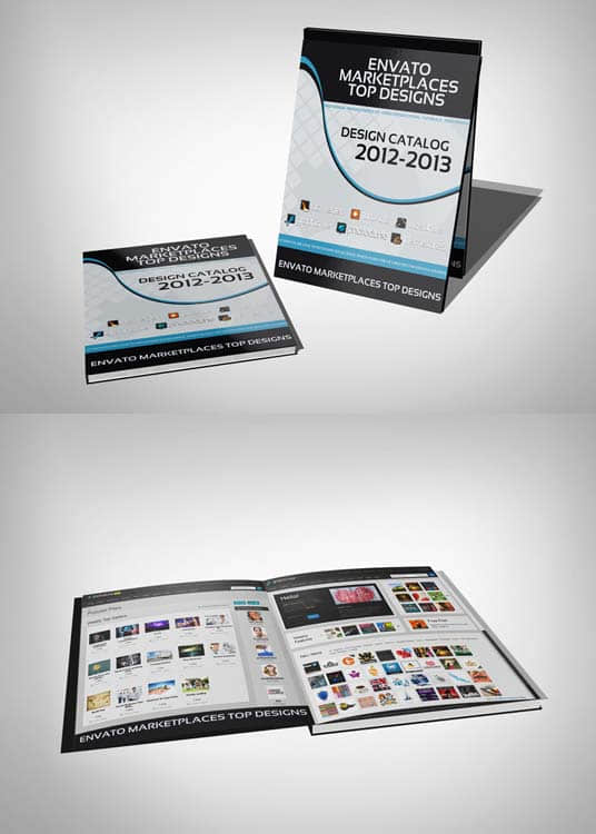 catalog-design-24