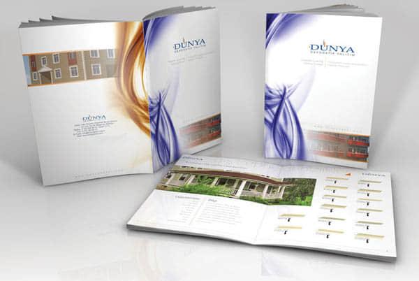 catalog-design-6