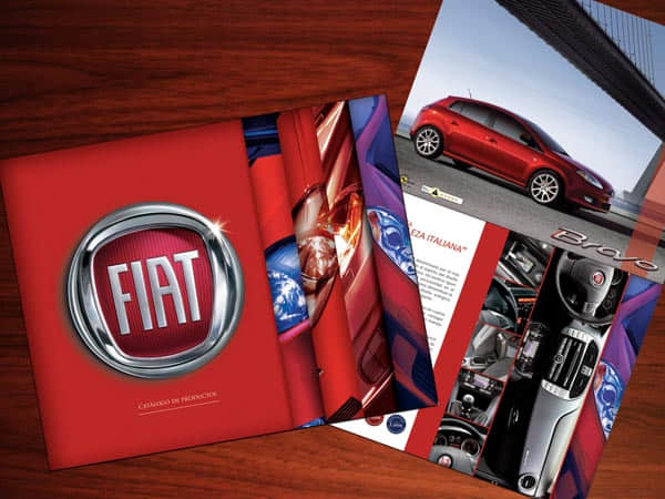 catalog-design-8