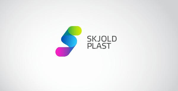 corporate-logos-1