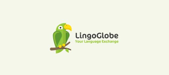 corporate-logos-2