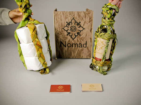 creative-packaging-design (25)