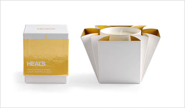 creative-packaging-design (33)