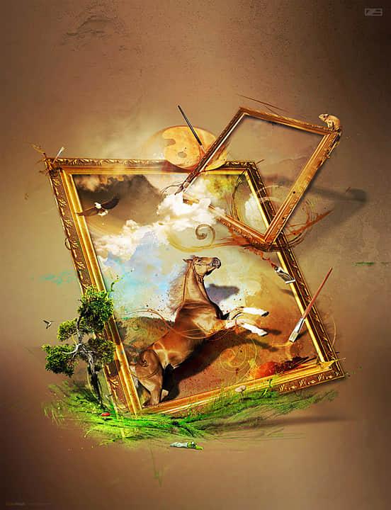 creativephoto-2