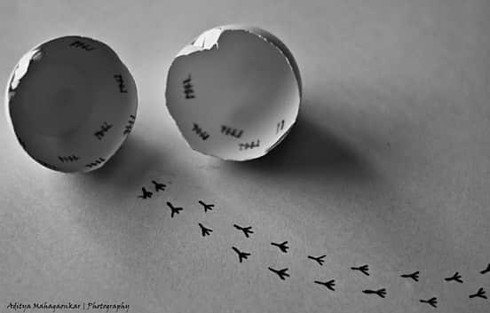 creativephoto-6