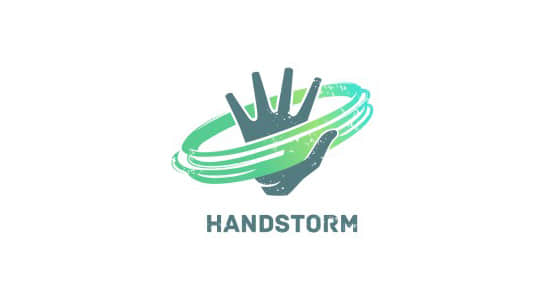 logo-design-12