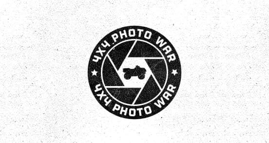 logo-design-14