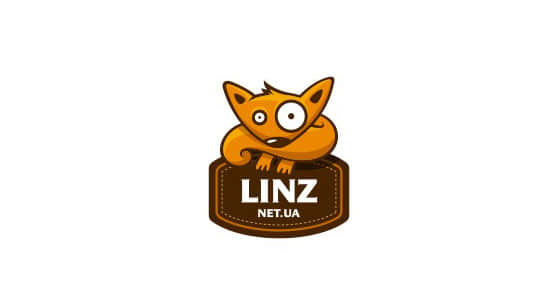 logo-design-20