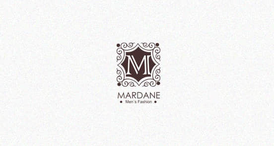 logo-design-24
