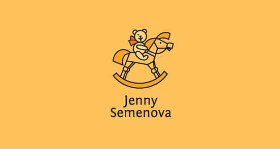 logo-design-25