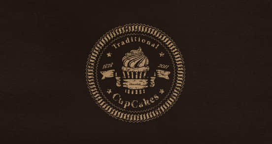 logo-design-26