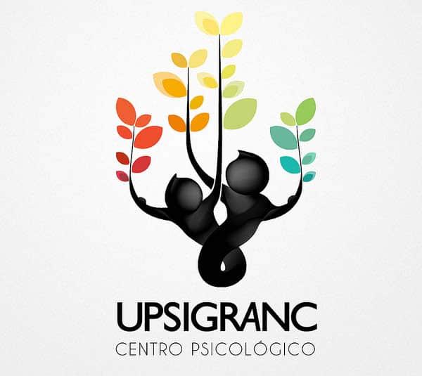 logo-design-27