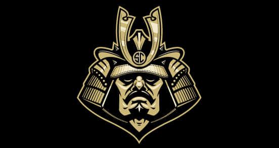 logo-design-31