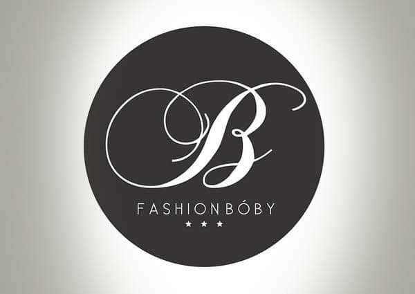logo-design-4