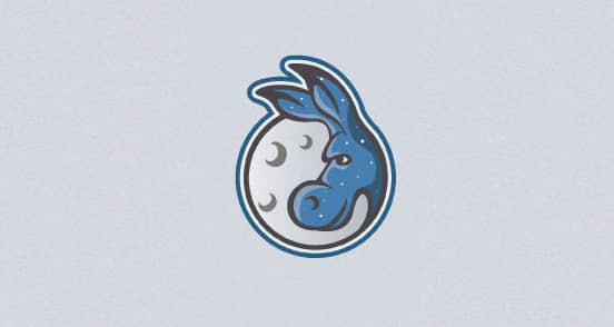 logo-design-40
