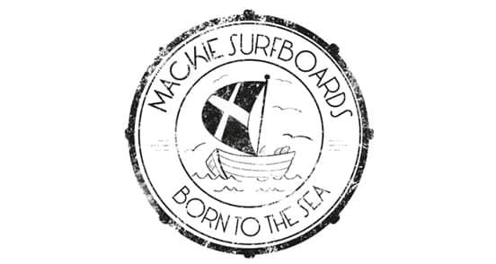 logo-design-41