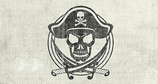 logo-design-42