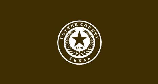 logo-design-48