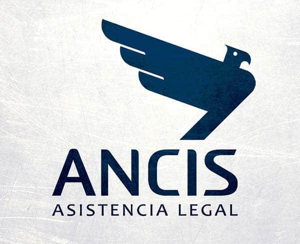 logo-design-7