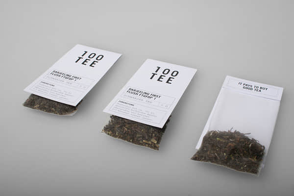 packaging-design-26