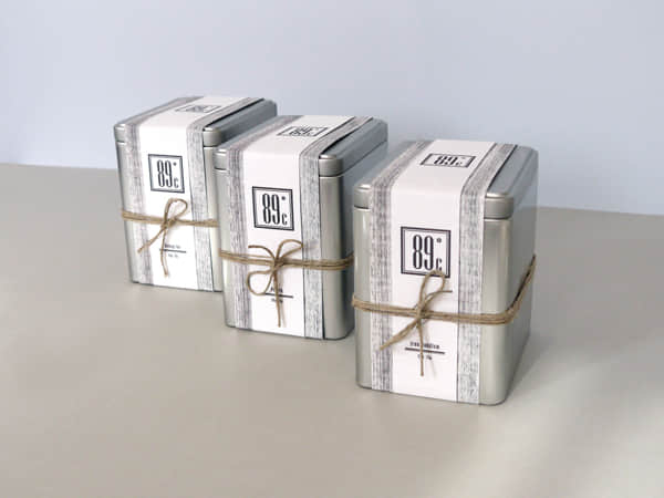 packaging-design-28