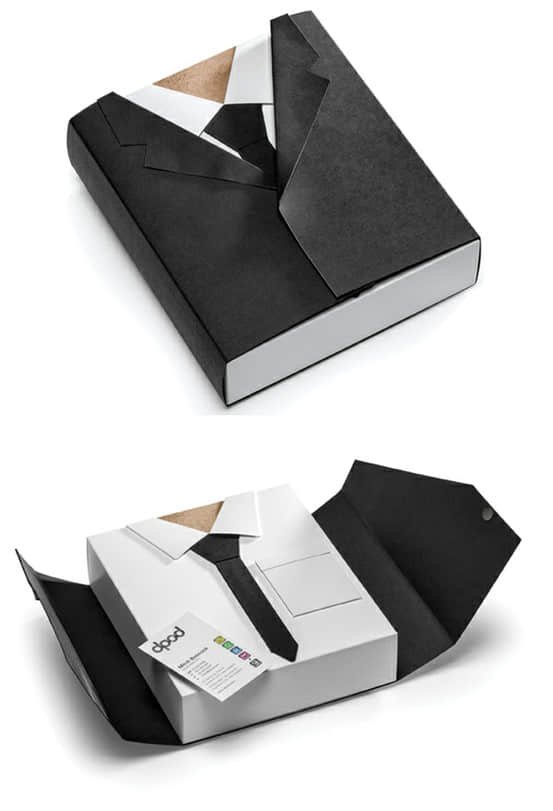 packaging-design-29