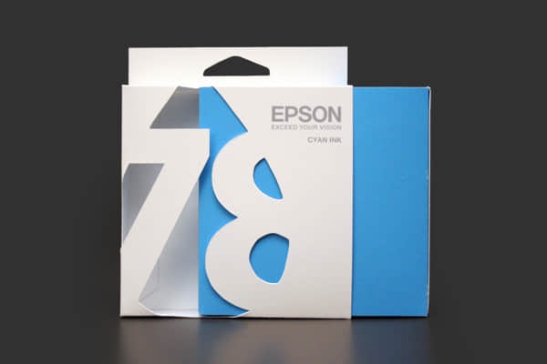 packaging-design-3-1