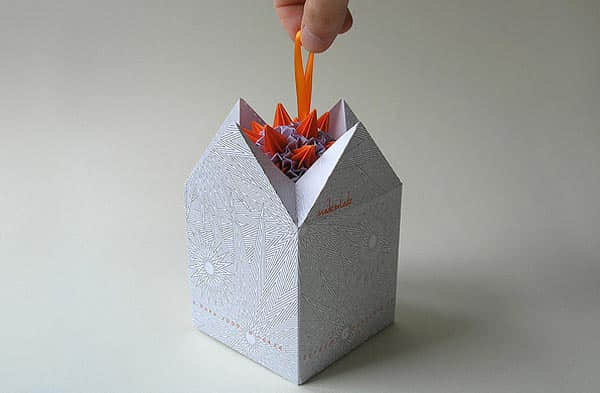 packaging-design-5-1