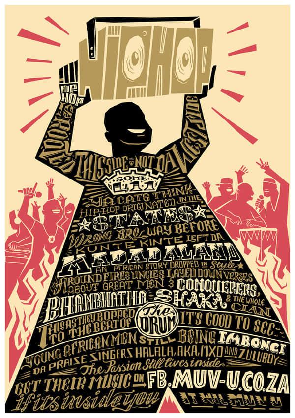 poster-design-10
