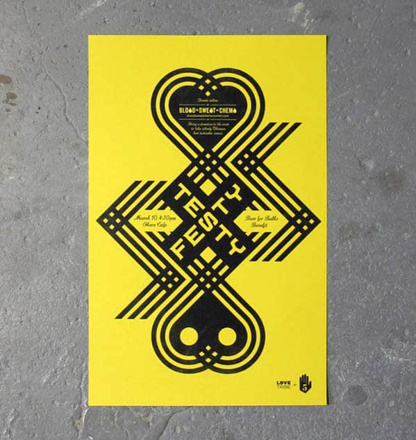 poster-design-13