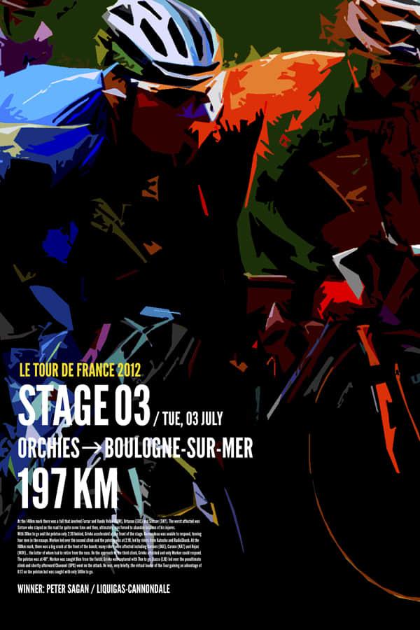 poster-design-17