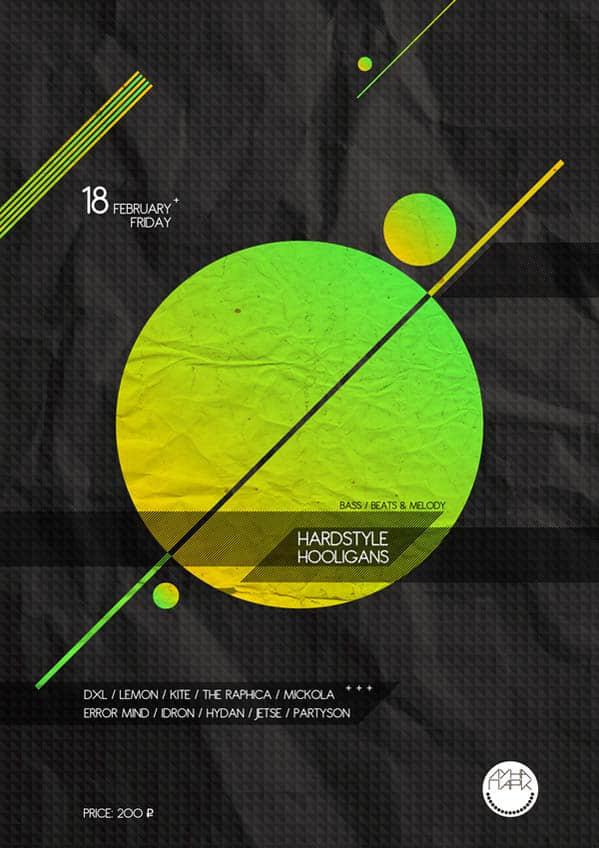 poster-design-25