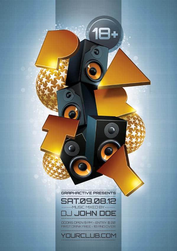 poster-design-4