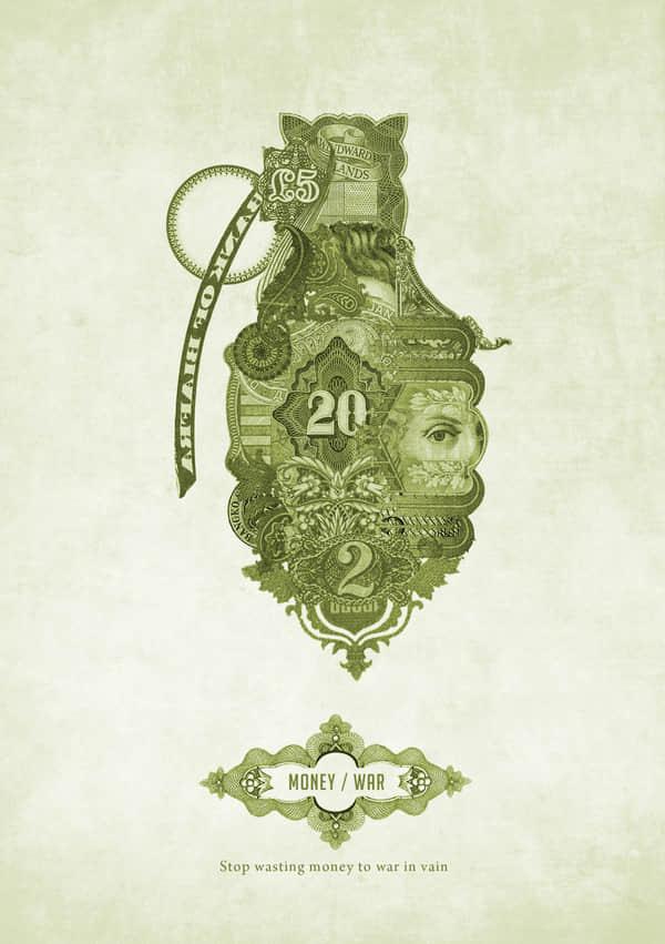 poster-design-9