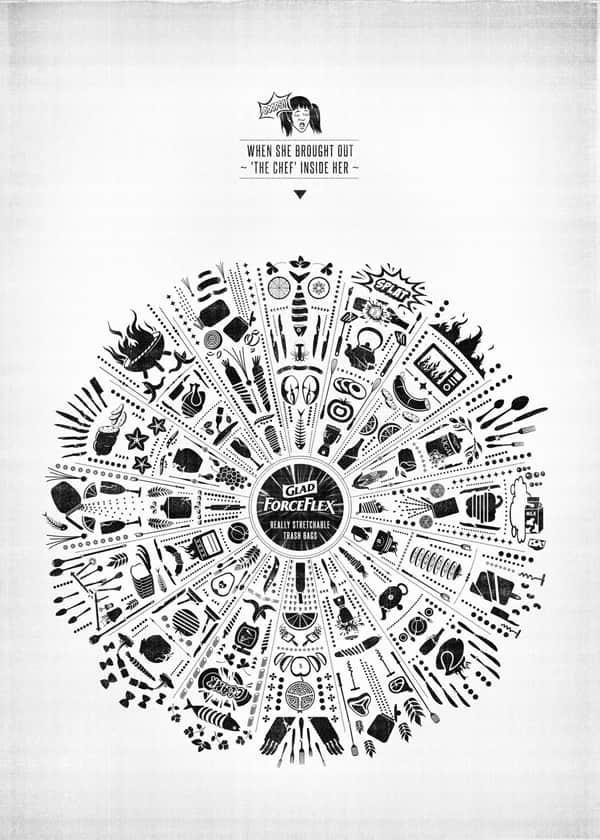 print-advertising-17