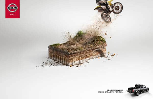 print-advertising-41