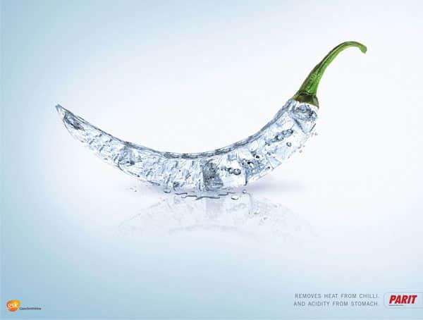 print-advertising-60
