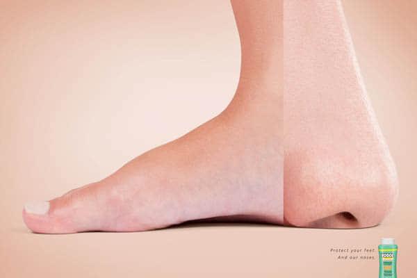 print-advertising-9