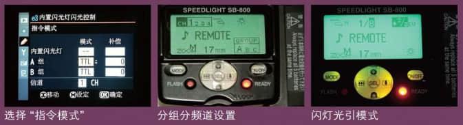 sifang10-673x183