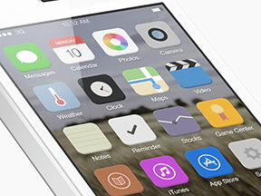 A-better-iOS-7-by-Graphicure-Luca