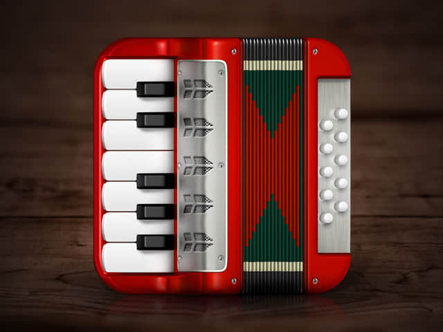 Dribbble-Accordion-iOS-Icon-by-Konstantin-Datz.png.pagespeed.ce_.Eu-H8IrucN