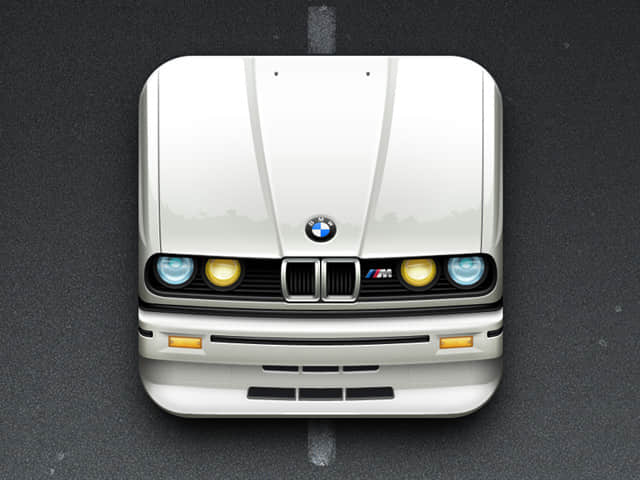 Dribbble-Bmw-Icon-by-Soda.png.pagespeed.ce_.Qrukn-ECl1