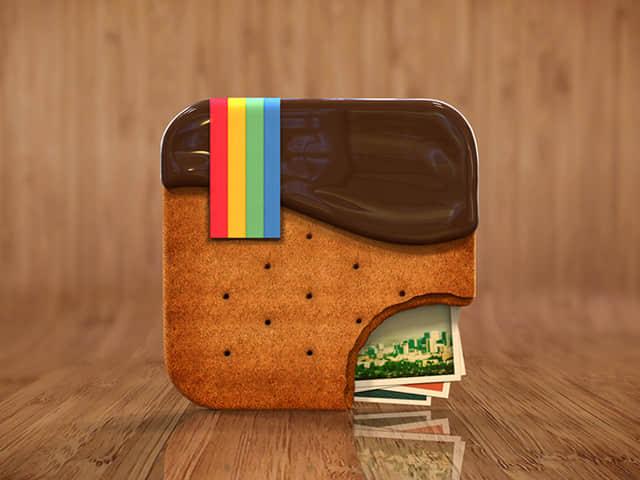 Dribbble-Grambacker-Instagram-Backup-App-Icon-by-Jivaldi1.jpg.pagespeed.ce_.uNGQsoVrnG