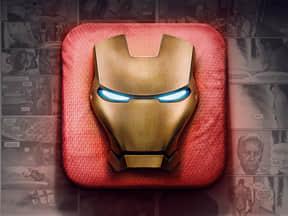 Dribbble-Iron-Man-by-Mihail-Shandikoff