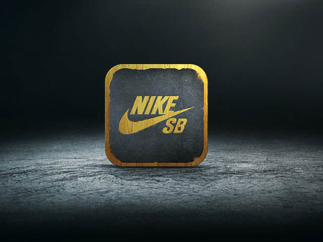 Dribbble-NikeSB-App-Icon-by-Hoshi-Ludwig1.jpg.pagespeed.ce_.LVADxs5Vsp